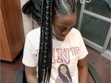 Little Black Girls Ponytail Hairstyles Pin by Josephina Koomson On Braid Styles In 2018 Pinterest