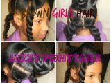 Little Black Girls Ponytail Hairstyles Youtube Little Girl Hairstyles Kitharingtonweb