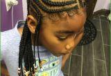 Little Boy Braided Hairstyles Little Girl Braid Hairstyles