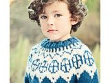 Little Boys Curly Hairstyles Beautiful Little Boy La Petite Mag