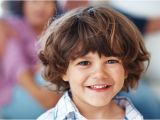 Little Boys Curly Hairstyles Haircuts & Hairstyle for Little Boys