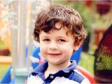 Little Boys Curly Hairstyles Mes Cheveux De Mamans Blog
