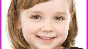 Little Girl Bob Haircut with Bangs Cute Little Girl Haircuts with Bangs Livesstar