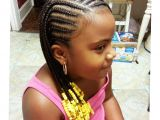 Little Girl Braiding Hairstyles African American African American Kids Hairstyles 2016 Ellecrafts