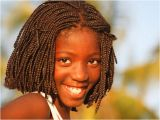 Little Girl Braiding Hairstyles African American Braid Hairstyles African American Little Girl Trend