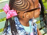 Little Girl Braids and Beads Hairstyles 452 Best Images About Beads Braids & Beyond On Pinterest