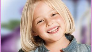 Little Girl Haircuts Bobs Little Girl Bob Haircuts Stylesstar