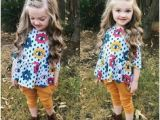 Little Girl Hairstyles Half Up Half Down 265 Best Little Girl Style and Hair Images