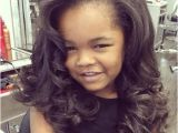 Little Girl Hairstyles Half Up New Hair Style Girl Little Girl Half Up Hairstyles