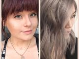 Little Girl Hairstyles with Bangs Long Hairstyles for Girls Medium Haircuts Shoulder Length Hairstyles