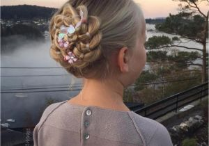 Little Girl Pageant Hairstyles Photos 40 Cool Hairstyles for Little Girls On Any Occasion