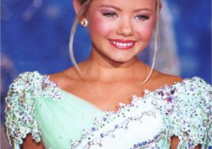 Little Girl Pageant Hairstyles Photos Love the Hair for Hailee Things for My Wall Pinterest