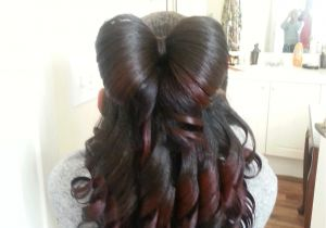 Little Girl Pageant Hairstyles Photos This Little Girls Hair is too Cute Hair Styles I Love