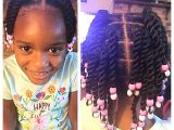 Little Girl Ponytail Hairstyles African American 41 Best Ponytail Hairstyles for Children
