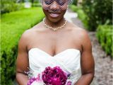 Loc Hairstyles for Weddings 25 Best Images About Loc Wedding Hairstyles On Pinterest