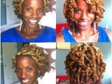 Loc Hairstyles On Youtube 114 Best Loc Styles Images