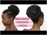 Loc Hairstyles On Youtube 197 Best Hawt Loc Tutorials Images