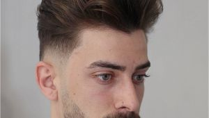 Locks Hairstyles for Men 2017 Men S Hair Trend Movenment and Flow