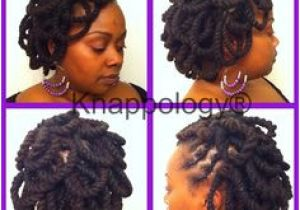 Locs Hairstyles with Pipe Cleaners 116 Best Twist & Locs Images
