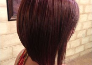 Long A-line Bob Haircut Pictures 16 Angled Bob Hairstyles You Should Not Miss Hairstyles