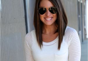 Long A-line Bob Haircut Pictures 27 Long Bob Hairstyles Beautiful Lob Hairstyles for