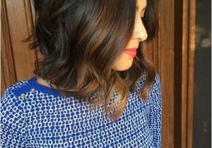 Long Aline Bob Haircut 15 Aline Bob Haircuts