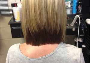 Long Aline Bob Haircut 15 Inverted Bob Styles