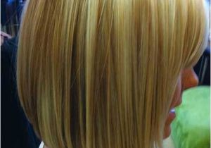 Long Aline Bob Haircut 20 Inverted Bob Haircuts