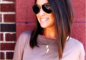 Long Aline Bob Haircut 25 Beautiful Bob Hairstyles 2014 2015
