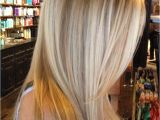 Long Blonde Hairstyles Tumblr Pin by Adriana Mckenzi On Short Hairstyles Pinterest