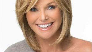 Long Bob Haircut with Side Bangs 10 Short Bob Hairstyles with Side Swept Bangs Crazyforus