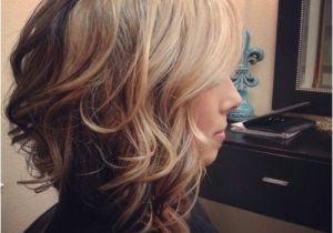 Long Bob Haircuts for Curly Hair 10 Stylish Wavy Bob Hairstyles for Medium Short Hair