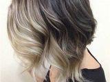 Long Bob Haircuts for Curly Hair 25 Best Long Wavy Bob Hairstyles