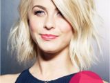 Long Bob Haircuts for Oval Faces Hairstyles for Oval Faces Hair Extensions Blog