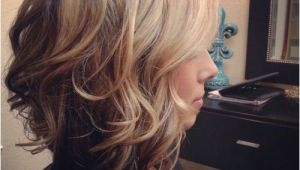 Long Bob Haircuts for Wavy Hair 10 Stylish Wavy Bob Hairstyles for Medium Short Hair