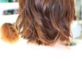 Long Bob Haircuts From the Back 15 Long Bob Haircuts Back View