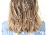 Long Bob Haircuts From the Back Long Bob Haircuts Back View