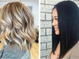 Long Bob Haircuts Front and Back 31 Gorgeous Long Bob Hairstyles