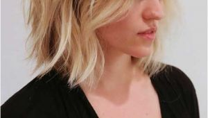 Long Bob Haircuts Wavy Hair 25 Best Long Wavy Bob Hairstyles