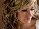 Long Curled Hairstyles for Wedding Long Curly Hair Style Tips for Women Hairstyles Weekly