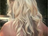 Long Curly Prom Hairstyles Tumblr Long Curly Prom Hairstyles Hairstyle Hits Pictures