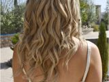 Long Curly Prom Hairstyles Tumblr Prom Hair On Tumblr