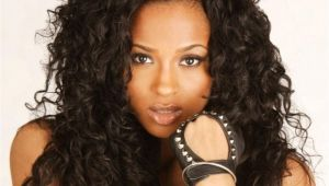 Long Curly Sew In Weave Hairstyles Full Sew In Weave Hairstyles