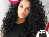 Long Deep Wave Weave Hairstyles Beautyforever 7a Indian Virgin Deep Wave Hair Weave