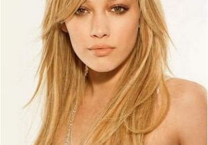 Long Hair Cut Design Beautiful Bangs for Long Hair Pretty Designs Side Swept Bangs Long
