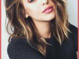 Long Hair Cutting Style for Female Long Hairstyles for Girls Awesome Medium Haircuts Shoulder Length