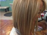 Long Hair Inverted Bob Haircut 15 Inverted Bob Hair Styles