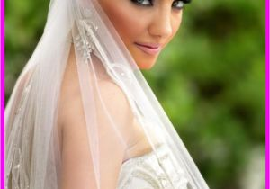 Long Hair with Veils Wedding Hairstyles Bridal Hairstyles Long Hair with Veil Livesstar
