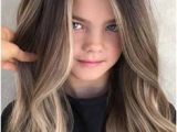Long Hairdos 2019 252 Best Long Hairstyles 2019 Images On Pinterest In 2019