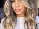 Long Hairdos 2019 278 Best Long Hairstyles 2019 Images In 2019